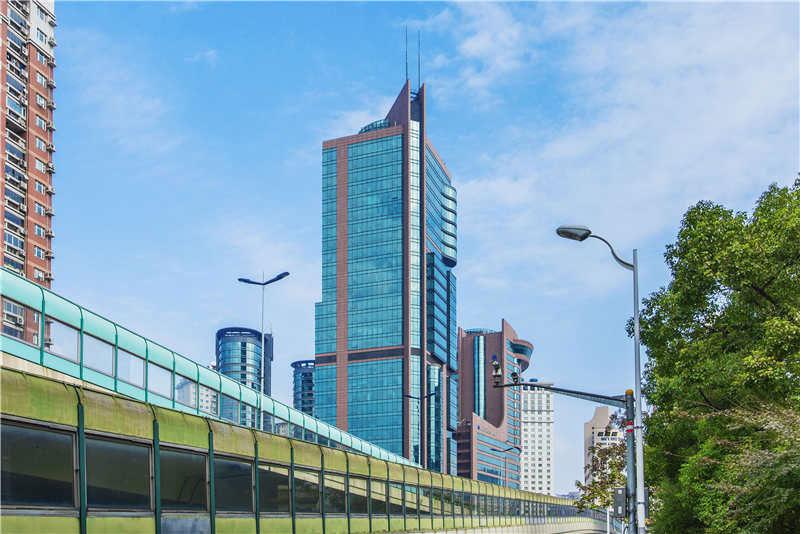 嘉宁国际大厦