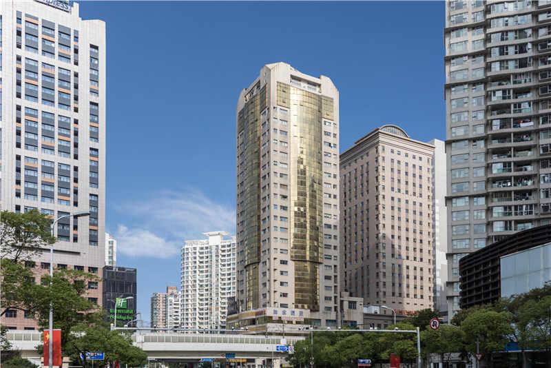 <b>振源大厦6楼70平方简装带家具办公室出租信息</b>