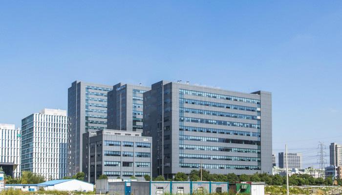 星联科技园
