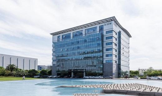 <b>虹桥国际科技广场办公室出租信息</b>