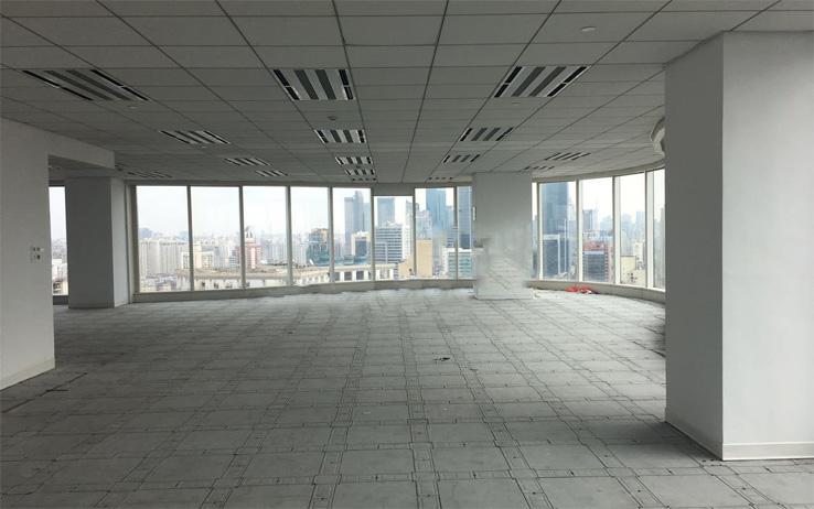 嘉宁国际大厦410平方